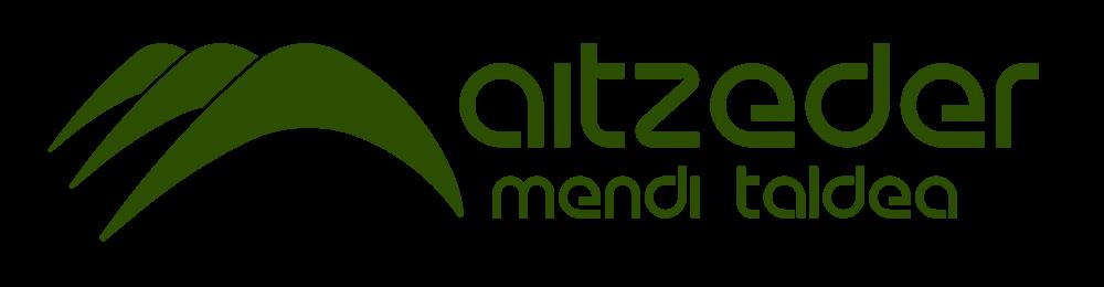 Aitzeder Mendi Taldea